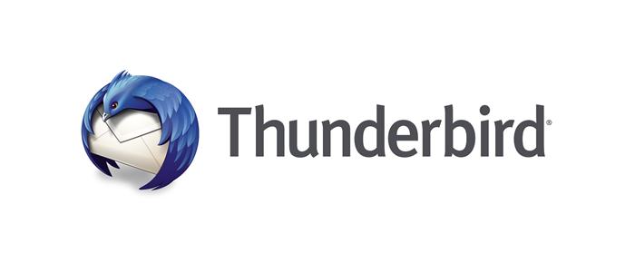 como-configurar-meu-email-no-thunderbird