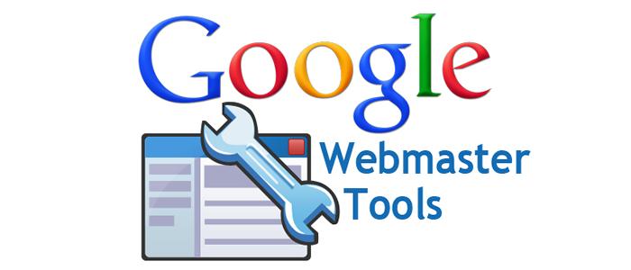 como-configurar-o-google-webmaster-tools-e-solicitar-nova-verificacao-de-malware