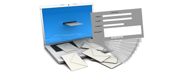 criando-formulario-de-envio-de-e-mail