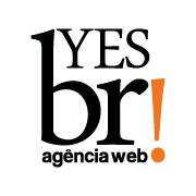 Blog YESbr