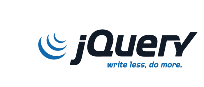 tutorial-de-ajax-e-jquery