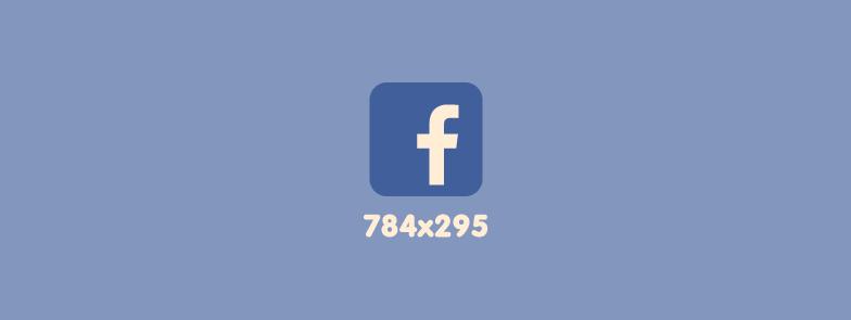 facebook_evento