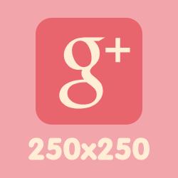 googleplus_avatar
