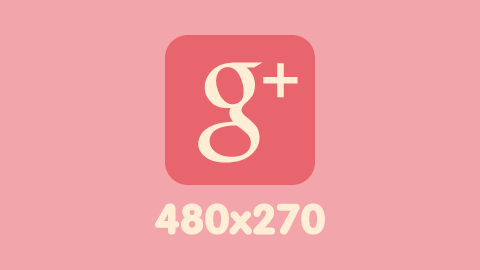 googleplus_bg