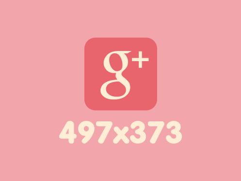 googleplus_post