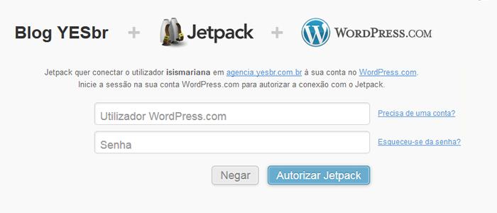 jetpack-publicize-passo-a-passo2