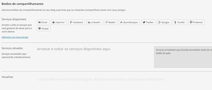jetpack-publicize-passo-a-passo5