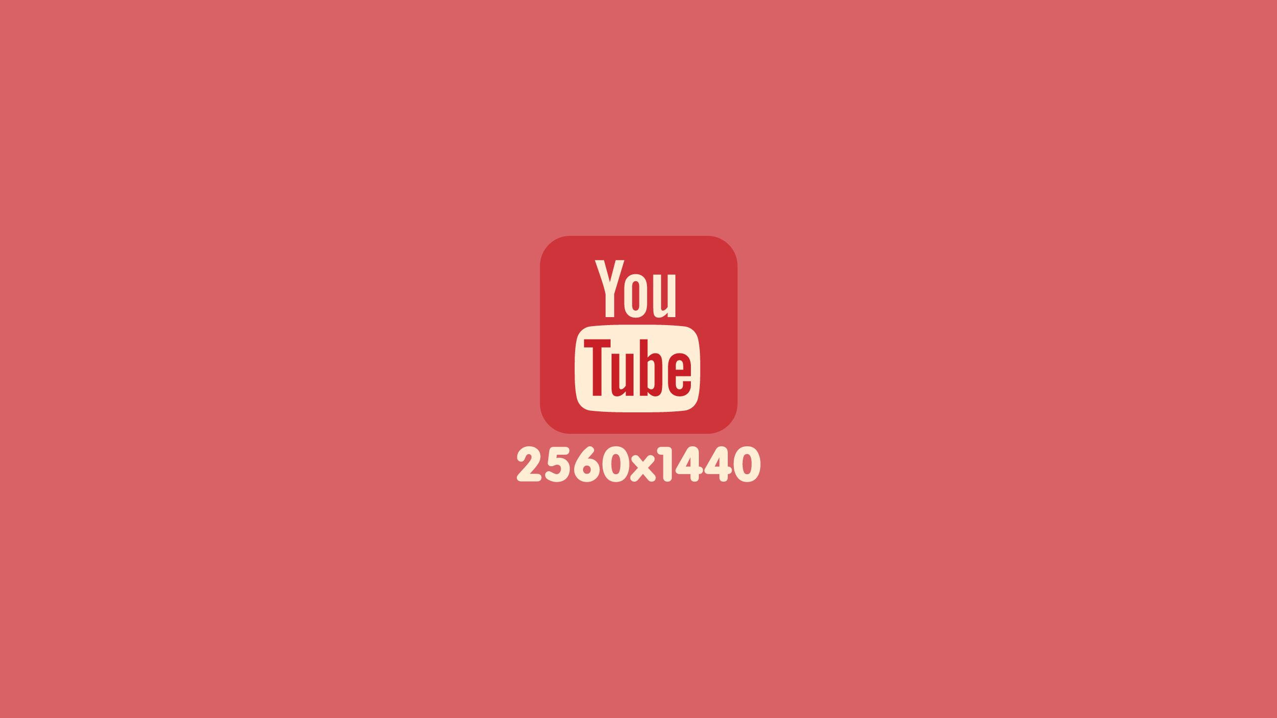 youtube_bg