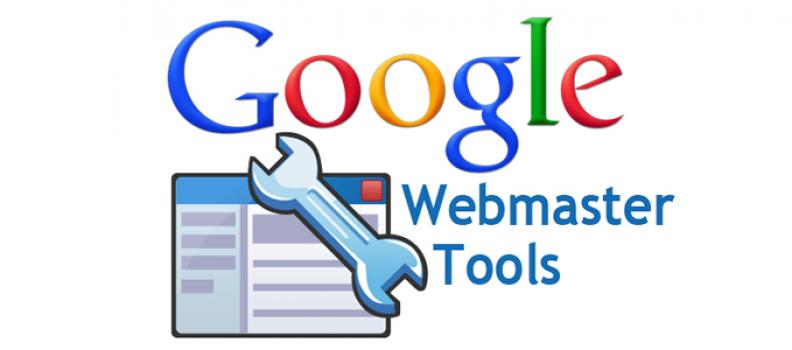 Como configurar o Google Webmaster Tools e solicitar nova verificação de Malware