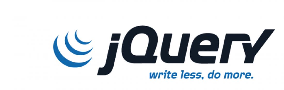 Validação de campos usando jQuery